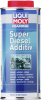 Liqui Moly Marine Super Diesel Additiv Marine 25004 500ml