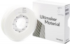 Ultimaker PLA - M0751 White 750 - 211399 Filament PLA 2.85mm Weiß 750g