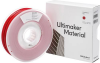 Ultimaker PLA - M0751 Red 750 - 211399 Filament PLA 2.85mm Rot 750g