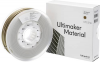 Ultimaker ABS - M2560 Pearl Gold 750 - 206127 Filament ABS 2.85mm Gold 750g