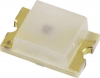 Osram LYR976-PS-36-Z SMD-LED 0805 Gelb 60 mcd 160° 20mA 2V Tape cut, re-reeling option