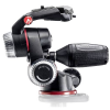 Manfrotto 3D-Neiger XPRO MHXPRO-3W