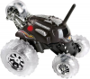 Euro play 30059 Power Tumbler RC Einsteiger Modellauto Nitro Monstertruck