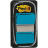Post-it Haftstreifen I680-23 2 Block/Pack. Türkis