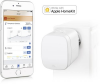 Eve home Thermo 2017 Funk-Thermostat Apple HomeKit