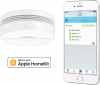 Eve home Smoke Funk-Rauchmelder Apple HomeKit