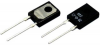 TRU COMPONENTS TCP10S-C24R0FTB Hochlast-Widerstand 24Ω radial bedrahtet TO-126 20W 1% 1St.