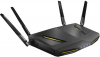 ZyXEL NBG6817 WLAN Router 2.4GHz, 5GHz 2.600MBit/s