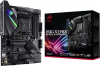 Asus ROG Strix B450-E Gaming Mainboard Sockel AMD AM4 Formfaktor ATX Mainboard-Chipsatz AMD® B450