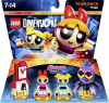 LEGO LEGO® Dimensions Team Pack Power Puff Girls Nintendo Wii U, PlayStation 4, PlayStation 3, Xbox