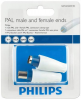 Philips SWV2143W/10 Koax