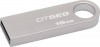 Kingston DataTraveler SE9 USB-Stick 16GB DTSE9H/16GB USB 2.0