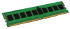 Kingston PC-Arbeitsspeicher Modul KCP KCP426NS6/4 4GB 1 x 4GB DDR4-RAM 2666MHz CL19