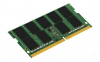 Kingston Laptop-Arbeitsspeicher Modul KCP KCP426SD8/16 16GB 1 x 16GB DDR4-RAM 2666MHz CL17