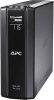 APC by Schneider Electric BR1200G-FR USV 1200 VA