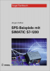 SPS-Beispiele mit SIMATIC S7-1200 Vogel Communications Group 978-3-834-33176-2