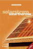 Solarstrom/Solarthermie Vogel Communications Group 978-3-834-33088-8