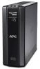 APC by Schneider Electric Back UPS BR1200GI USV 1200 VA