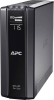 APC by Schneider Electric Back UPS BR1200G-GR USV 1200 VA