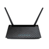 ASUS N300 RT-N12 D1 300Mbit wireless WLAN-n Fast Ethernet Router