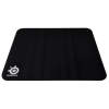 SteelSeries QCK Mousepad