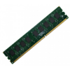 QNAP 4GB DDR3 RAM Modul DDR3-1600 240Pin ECC LONG-DIMM