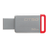 Kingston 32GB DataTraveler 50 USB 3.1 Stick