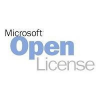 Microsoft Windows Server 2016 Server CAL, Lizenz User CAL - Open-B, Academic