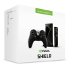 NVIDIA® SHIELD TV