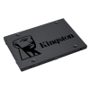 Kingston A400 240GB TLC 2.5zoll SATA600 - 7mm