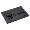 Kingston A400 480GB TLC 2.5zoll SATA600 - 7mm
