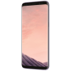Samsung GALAXY S8 orchid grey G950F 64 GB Android Smartphone
