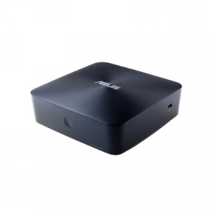 ASUS VIVOMini UN65U-M005M MiniPC i3-7100U 4GB/128GB SSD HD620 kein Windows