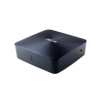 ASUS VIVOMini UN65U-M007M MiniPC i7-7500U 4GB/128GB SSD HD620 kein Windows