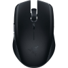Razer ATHERIS RZ01-02170100-R3G1 Gaming Maus
