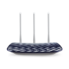 TP-LINK Archer C20 AC750 Dualband WLAN-ac Router