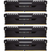 32GB (4x8GB) Corsair Vengeance RGB DDR4-3000 RAM CL16 (16-18-18-36)