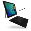 Acer Switch 7 BE 2in1 Touch Notebook i7-8550U SSD QHD GF MX150 Windows 10 Pro