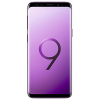 Samsung GALAXY S9 DUOS lilac purple G960F 64 GB Android 8.0 Smartphone