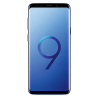Samsung GALAXY S9+ DUOS coral blue G965F 64 GB Android 8.0 Smartphone
