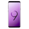 Samsung GALAXY S9+ DUOS lilac purple G965F 64 GB Android 8.0 Smartphone