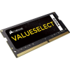 4GB Corsair Value Select DDR4-2133 MHz CL 15 SODIMM Notebookspeicher