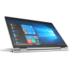 HP EliteBook x360 1030 G3 4QY26EA 2in1 Notebook i5-8250U Full HD SSD Win 10 Pro