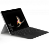 Microsoft Surface Go 10´´ 4415Y 8GB/128GB SSD Win10 S MCZ-00003 + TC Schwarz