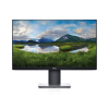 DELL P2419H 60.5 (23.8´´) FHD Office-Monitor IPS HDMI/DP Pivot 250cd/m² 16:9