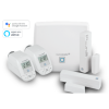 Homematic IP 2er-Set Easy Connect inkl. Access Point