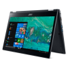 Acer Spin 3 SP314-51-37NA 14´´ FHD Touch i3-8130U 8GB/256GB SSD Win10