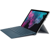 Surface Pro 6 12,3´´ QHD Platin i7 8GB/256GB SSD Win10 KJU-00003 + TC Blau