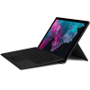 Surface Pro 6 BE 12,3´´ QHD i5 8GB/256GB SSD Win10 KJT-00018 + TC Schwarz