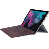 Surface Pro 6 12,3´´ QHD Platin i7 8GB/256GB SSD Win10 KJU-00003 + TC Rot
